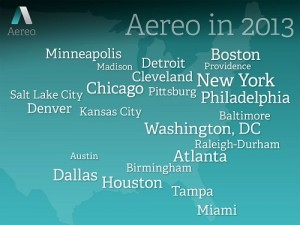 aereo_american_expansion