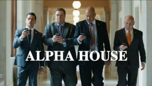 alpha_house_titlecard