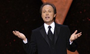 billy_crystal