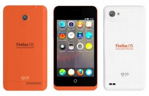 firefoxos_phone_concept