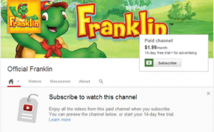 franklin_subscription_block