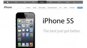 iphone_5s_store_teaser