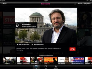 iplayer_iphone