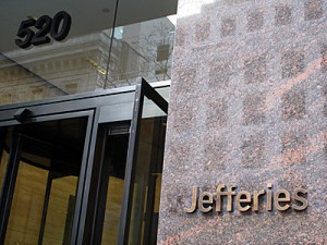 jefferies_group