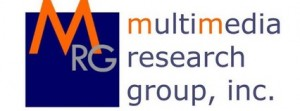 multimedia_research_group_logo