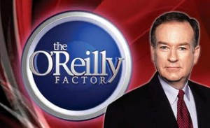 o'reilly_factor