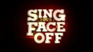 sing_your_face_off_logo