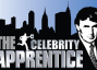 NBC Renew Celebrity Apprentice For Season 14