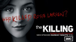 the_killing_poster_amc
