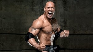 the_rock_wwe