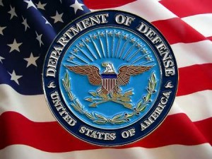 us_departmentofdefense