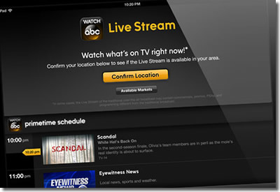 watch-abc-live-streaming
