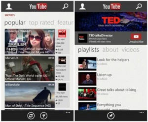 windows_phone_8_youtube_app
