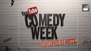 youtube_comedy_week_2013