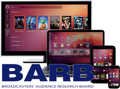 BArb-internet-tv
