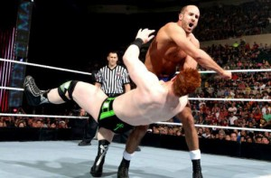 antonio_cesaro_wwe_hit