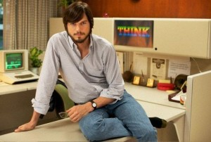 ashton_kutcher_jOBS