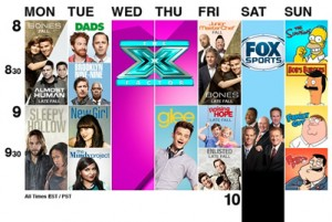fox_fall_2013_schedule_trimmed