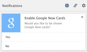 google_cards_wanter