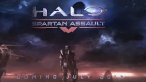 halo_spartan_assault_poster