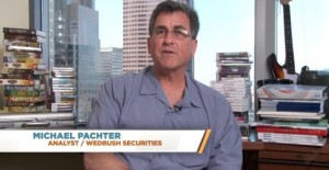 michael_pachter_analyst