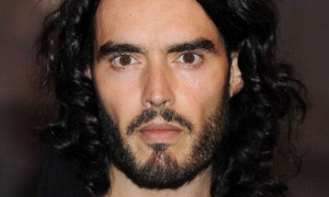 russell_brand_upclose