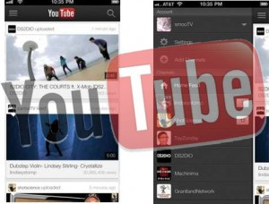 youtube-app-android-ios