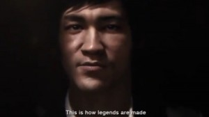 bruce_lee_legends