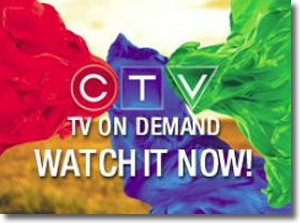 canadian-online-tv
