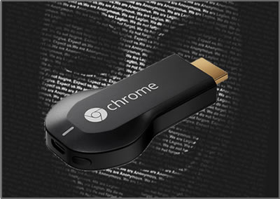 chromecast-hacked