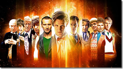 doctor-who=50th-anniversary