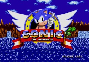 sonic_the_hedgehog_1titlecard