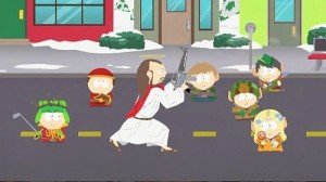 south_park_stick_of_truth_jesus