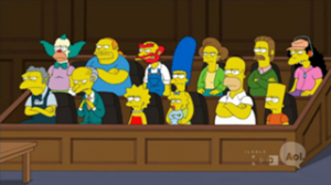 the_simpsons_jury_cool_hand_peter