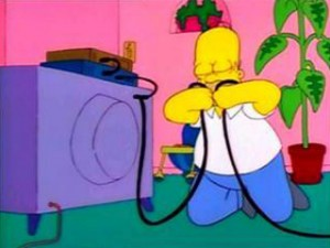 the_simpsons_love_cable