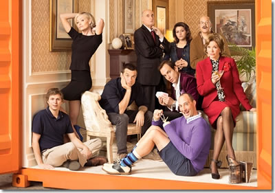 arrested-development-movie