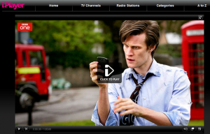 bbc_iplayer_tablet_doctor_who