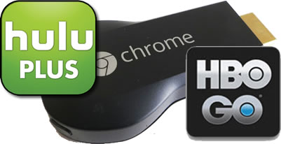chromecast-hbo-hulu