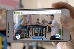 ikea_ar_virtual_catalogue_2014