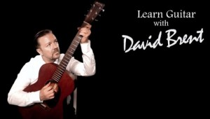 learn_guitar_with_david_brent_logo