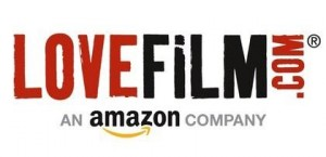 lovefilm_amazon