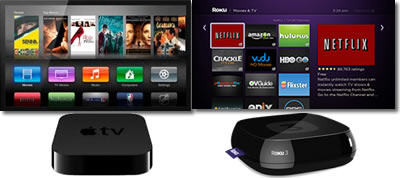 roku-vs-AppleTV