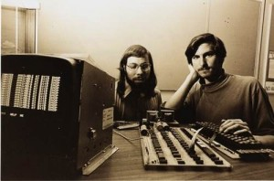 steve_jobs_steve_wozniak_apple1976