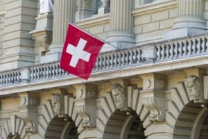swiss_bundeshaus_reverse_flag