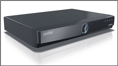 talktalk-youview