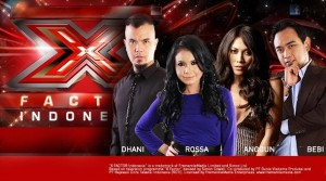x_factor_indonesia_judges