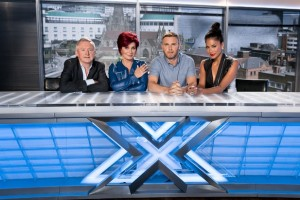 x_factor_season_10_judges