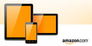 amazon_device_orange