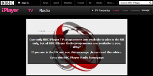 bbc_iplayer_uk_only