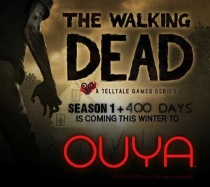 the_walking_dead_ouya